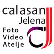 Ćalasan Jelena Photo Video Atelje